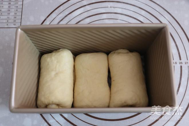 面包诱惑怎么做
