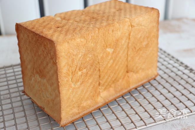 面包诱惑怎么炖