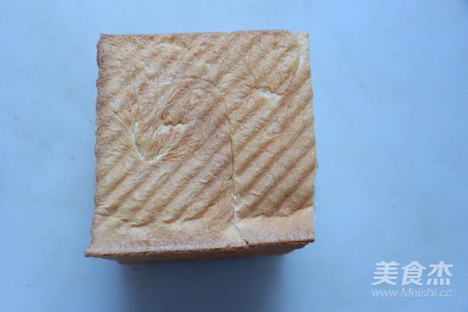 面包诱惑怎么煸
