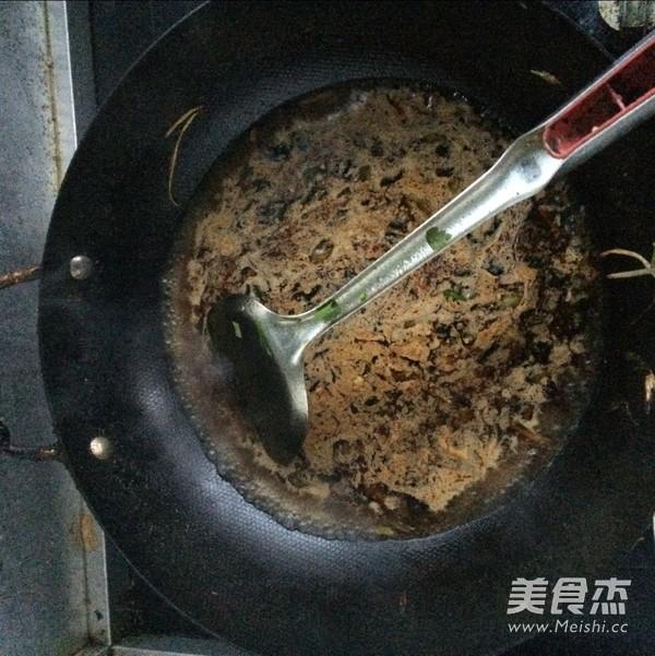 香辣火锅鱼的简单做法