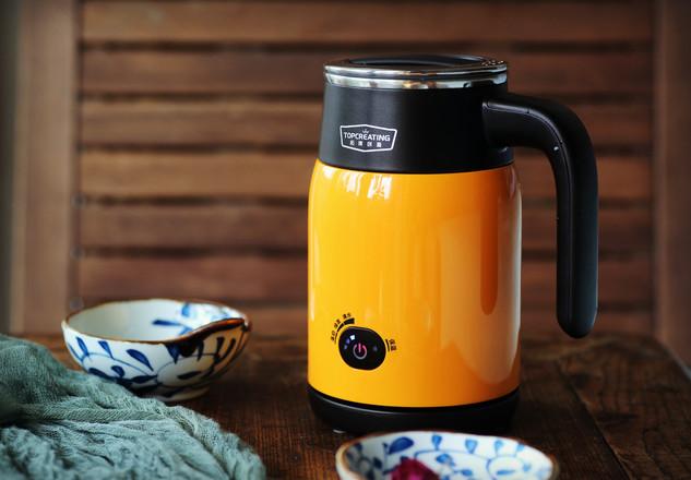 能减肥的茶香玫瑰茶的家常做法