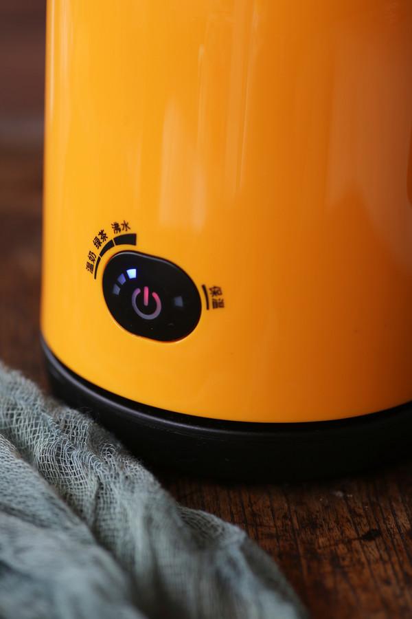 能减肥的茶香玫瑰茶的简单做法