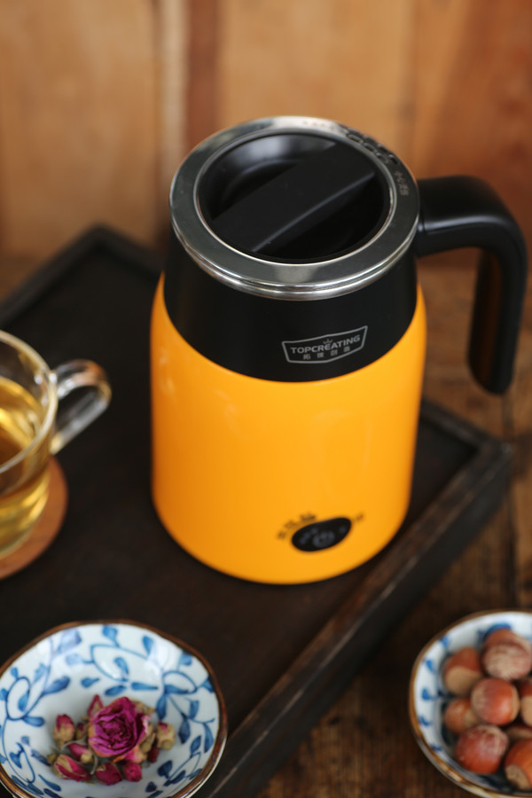 能减肥的茶香玫瑰茶怎么吃