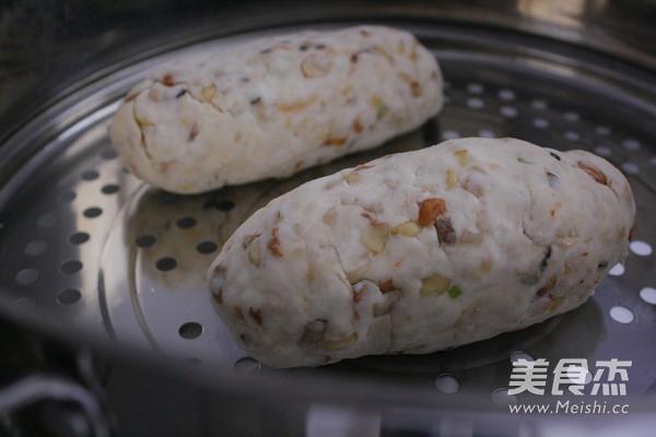 潮汕马铃薯粿怎么煮