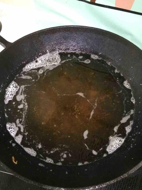 猪油怎么炒