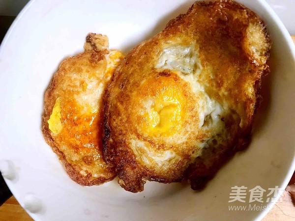 豆腐鲫鱼汤的简单做法