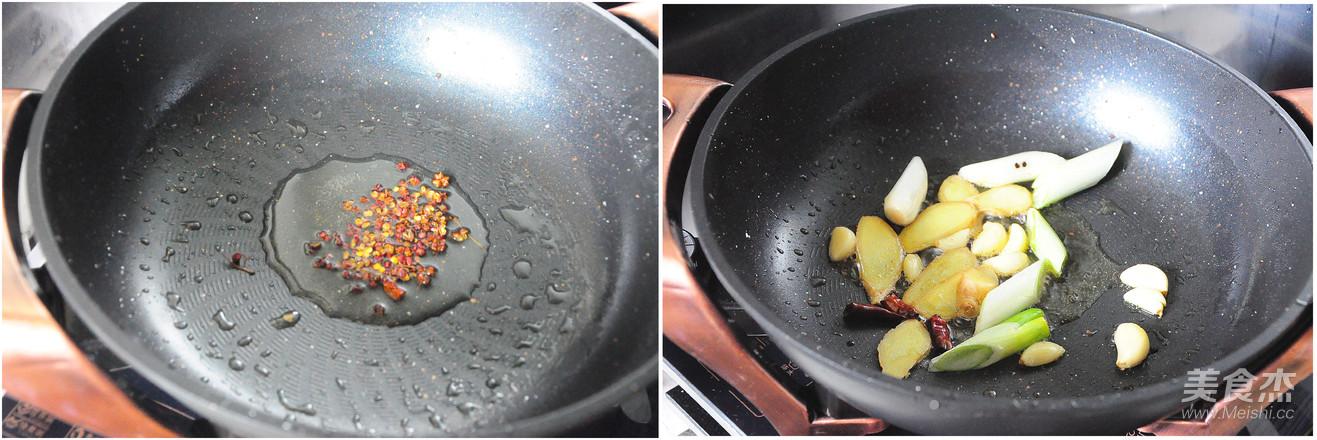 一锅熟之--干锅三黄鸡怎么吃