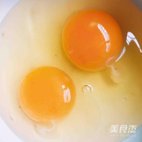 鸡蛋煎馒头的做法大全