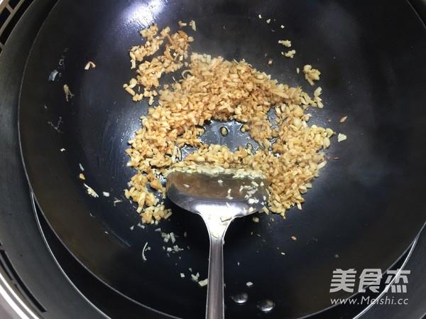 冬笋鸡蛋鲜肉包怎么吃