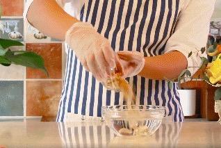 新西兰花胶番薯百合甜汤的做法大全
