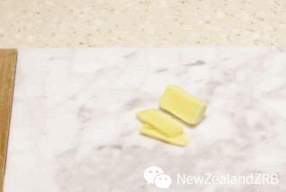 新西兰花胶八宝小糖水的家常做法