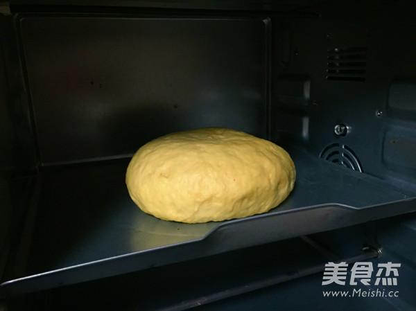 果仁面包怎么吃