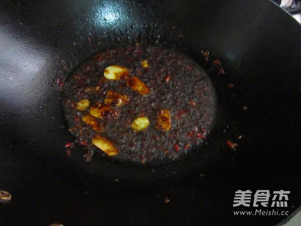 粉蒸肉怎么煮