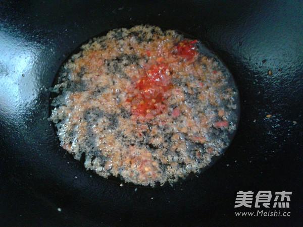 烧豆腐的家常做法