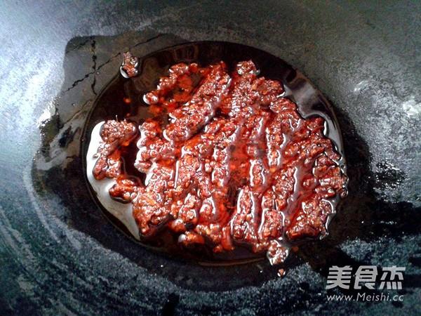四川冒菜的做法图解