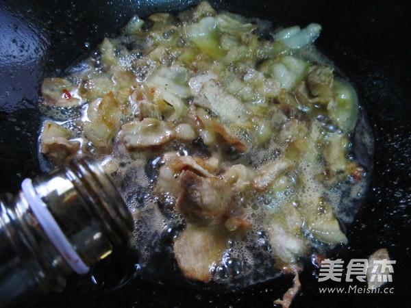 尖椒回锅肉怎么做