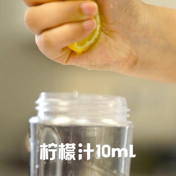 鲜榨果汁怎么吃