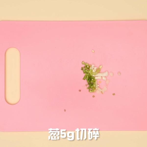 芹菜炒肉的家常做法
