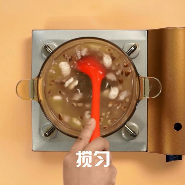 祛湿粥怎么炒