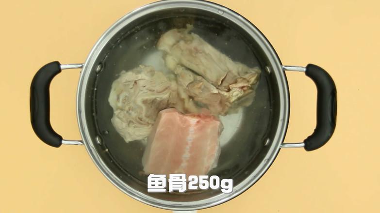 重庆小面的家常做法