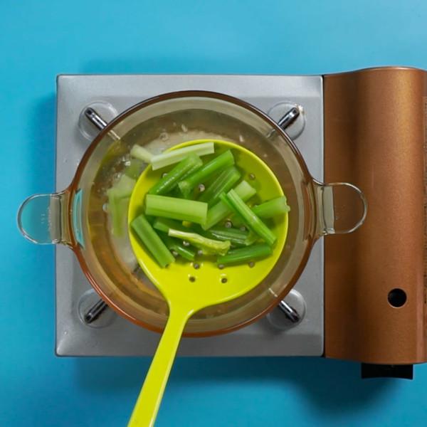 凉拌菜的做法大全