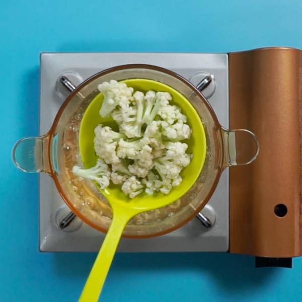 凉拌菜的家常做法