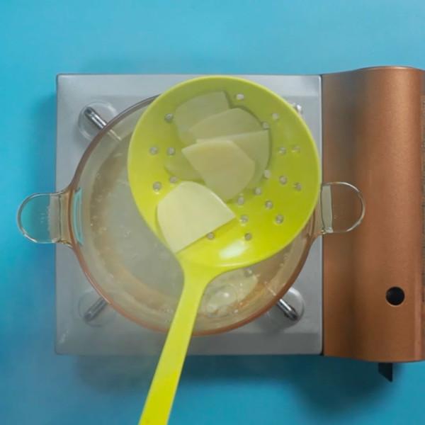 凉拌菜的简单做法