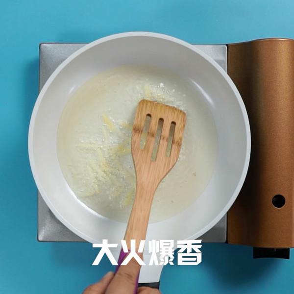 凉拌菜怎么做