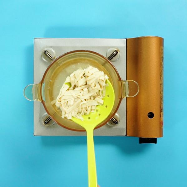 淮南牛肉汤的做法图解