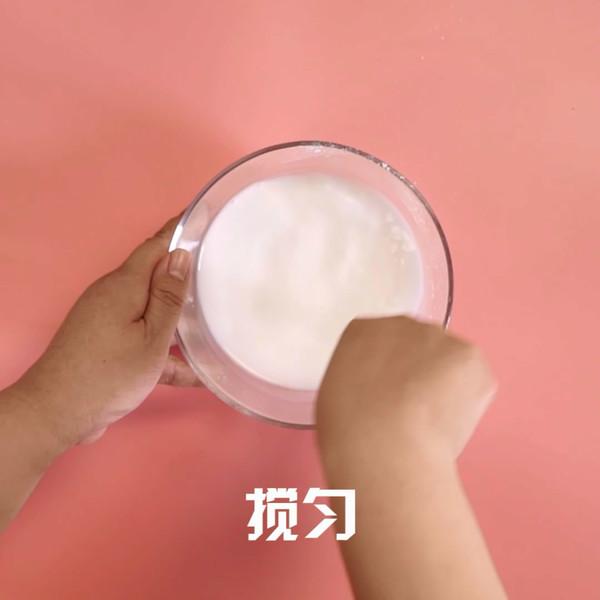 凉粉的做法大全