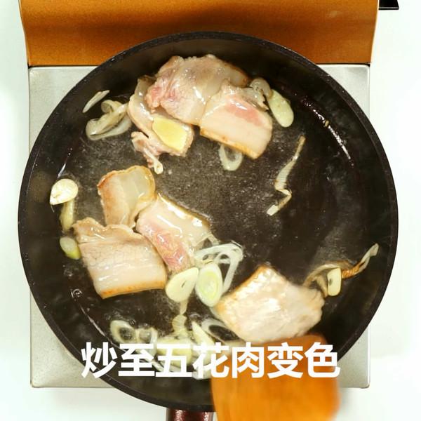 干锅土豆片的家常做法