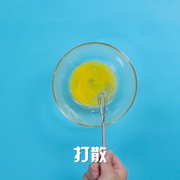 金针菇汤的做法大全