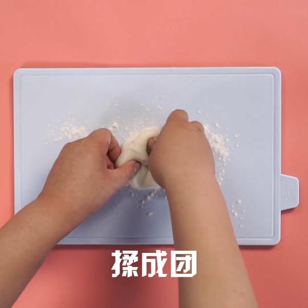 鸡蛋灌饼的家常做法