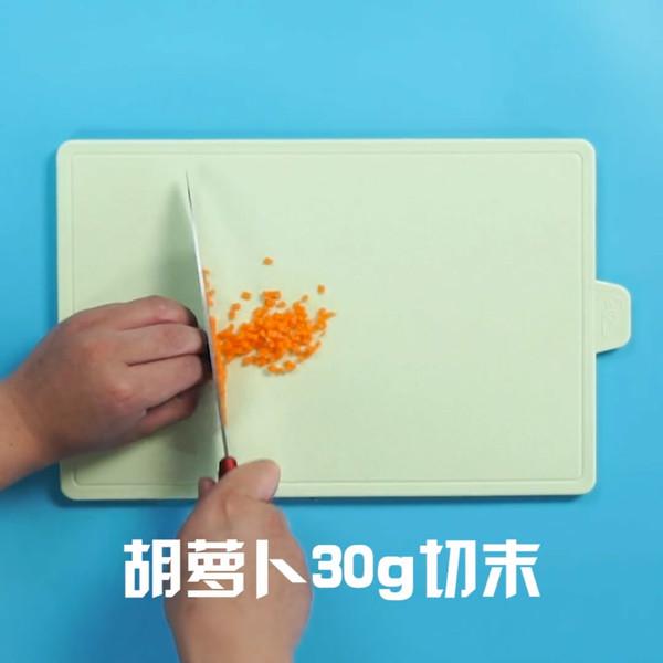 萝卜汤的做法大全