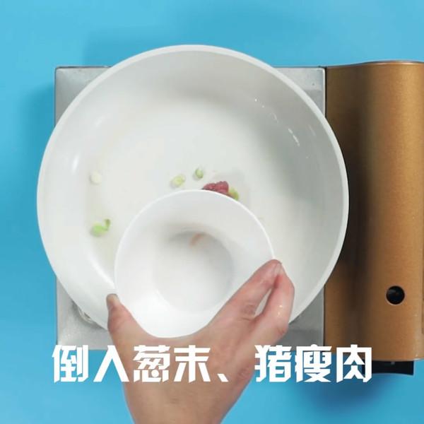 萝卜汤的做法图解