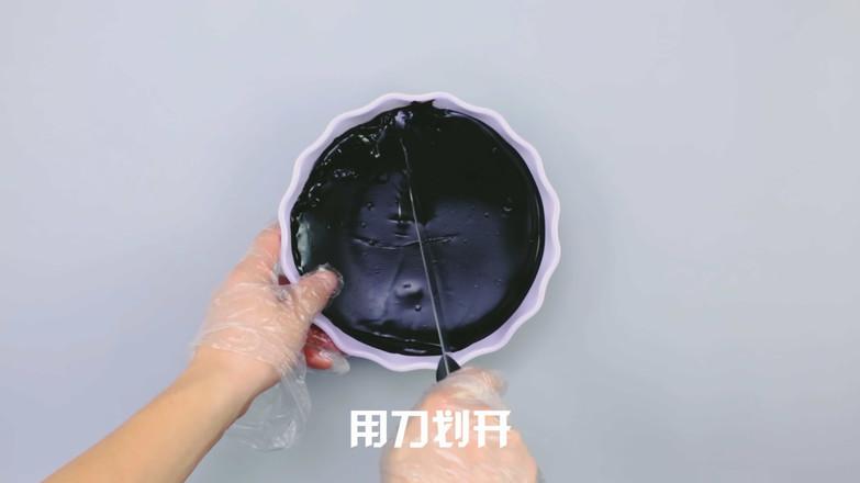 龟苓膏怎么做