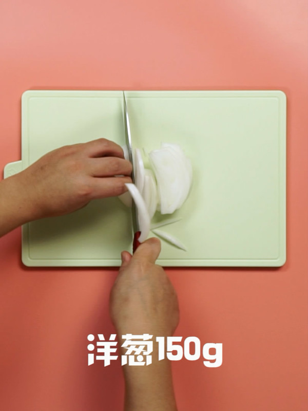 干锅排骨的做法大全