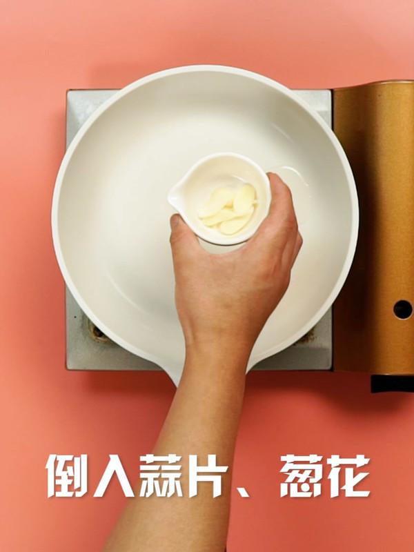 尖椒炒鸡蛋怎么做