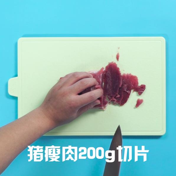 洋葱炒肉的做法大全