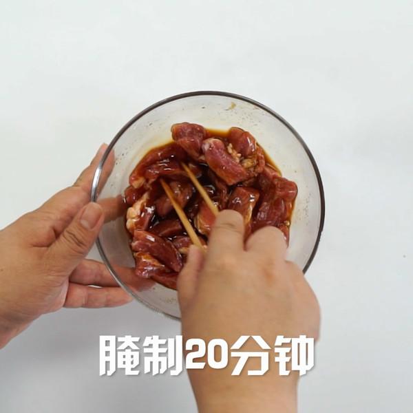 粽子的做法大全