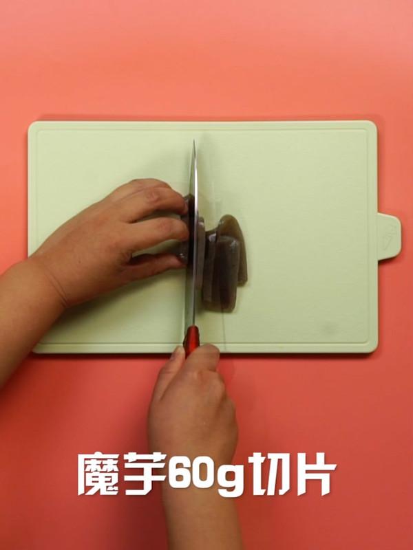 寿喜锅的做法大全