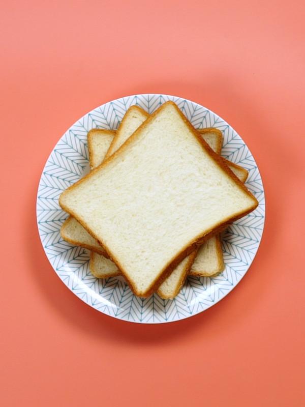 面包糠的做法大全