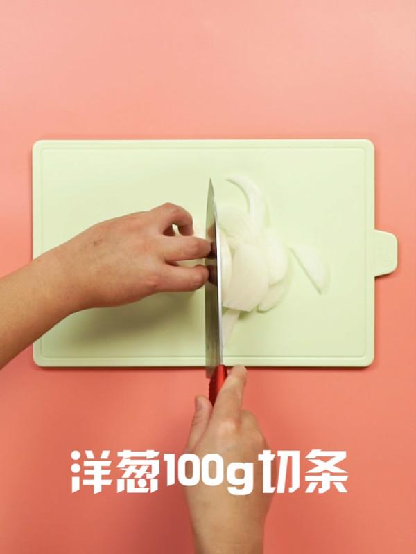 地锅鸡的家常做法