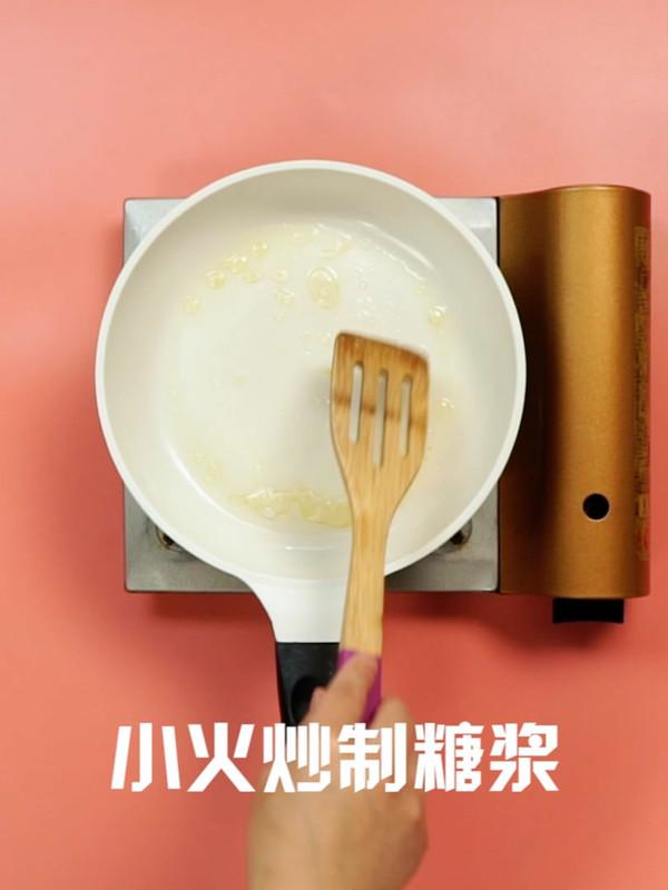 地锅鸡的简单做法