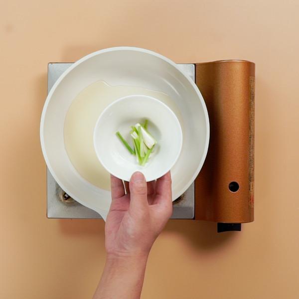 豆腐鱼的做法图解