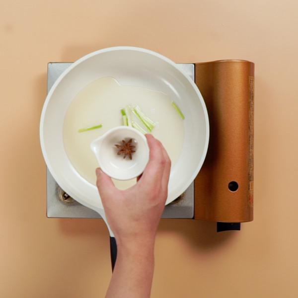 豆腐鱼的家常做法