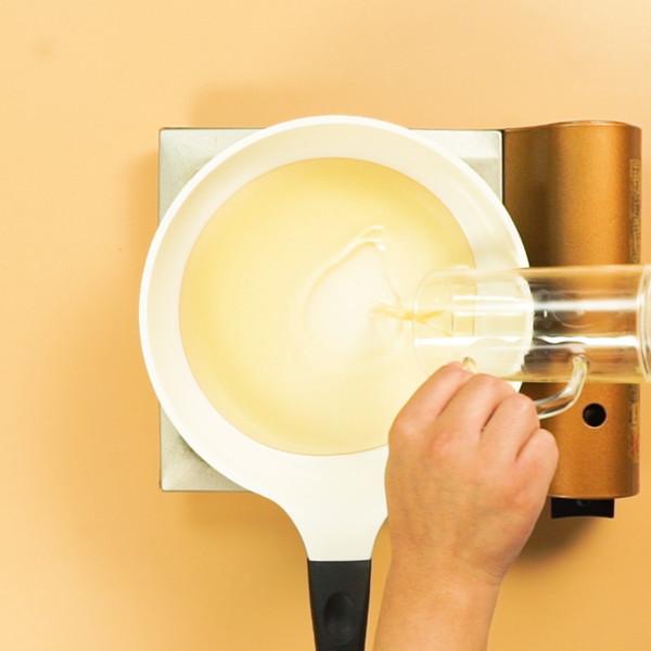 炒花生米的做法图解