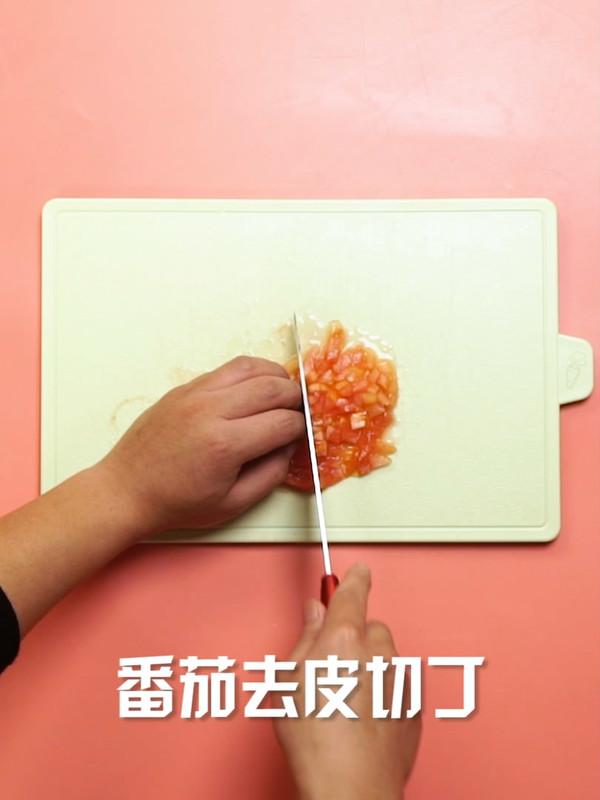 意面酱的做法图解