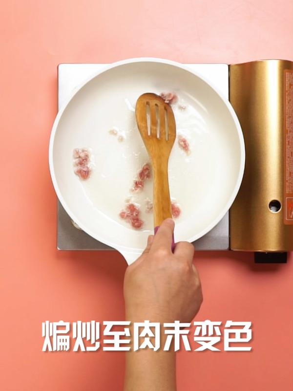 意面酱怎么吃