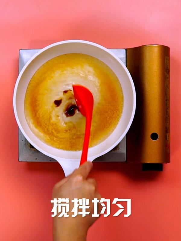 天津饭的家常做法
